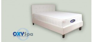 OXYSPA POCKETED SPRING MATTRESS